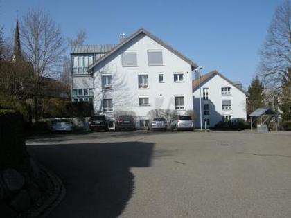 Wohnungen in 9300 Wittenbach