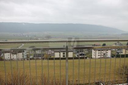 Wohnungen in 2054 Chézard-Saint-Martin