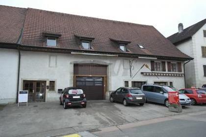 Häuser in 2906 Haute-Ajoie