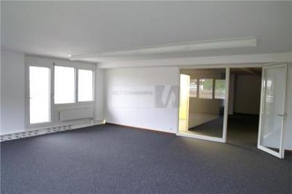 Büros /Praxen in 6010 Kriens