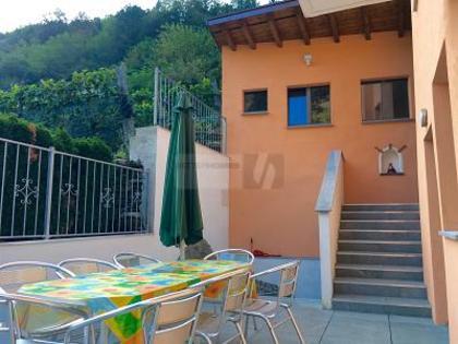 Häuser in 6656 Golino