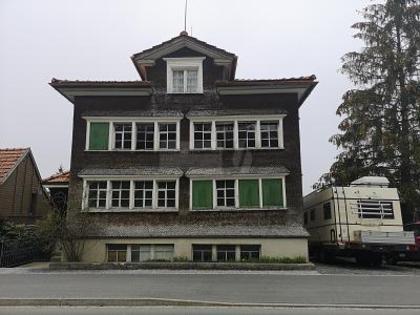 Häuser in 9044 Wald