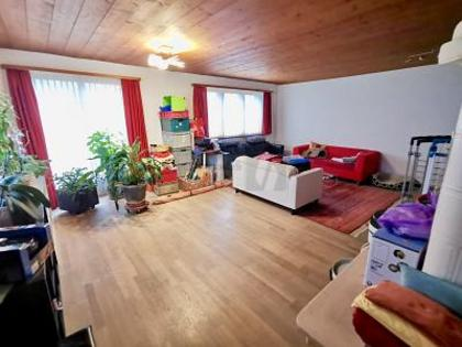 Häuser in 8925 Ebertswil