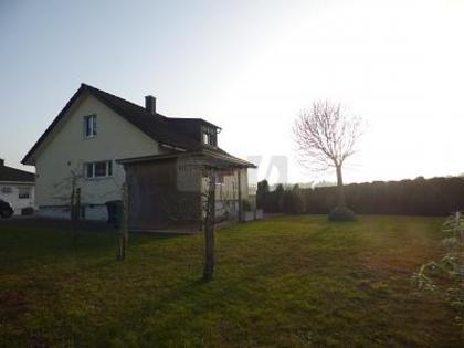 Häuser in 8309 Nürensdorf