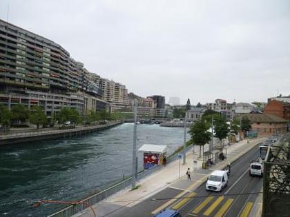 Büros /Praxen in 1205 Genf