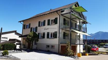 Wohnungen in 8863 Schübelbach