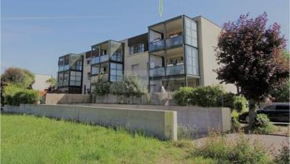 Wohnungen in 4123 Allschwil