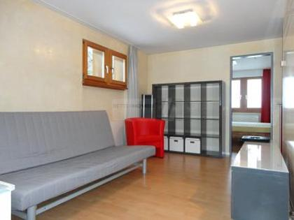 Wohnungen in 3985 Münster