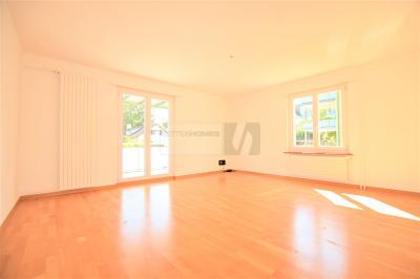 Wohnungen in 9030 Gaiserwald