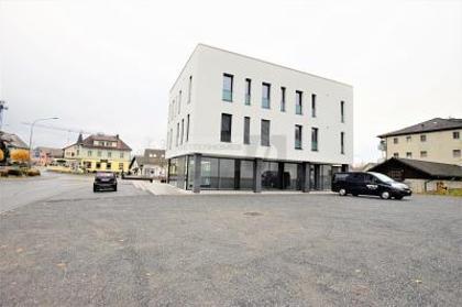 Büros /Praxen in 9030 Gaiserwald