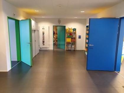 Büros /Praxen in 8620 Wetzikon