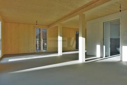 Büros /Praxen in 6215 Schwarzenbach