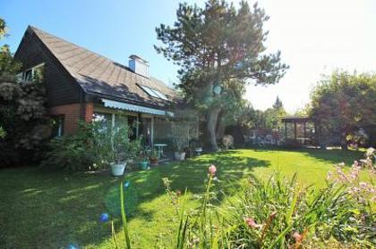 Häuser in 8340 Hinwil