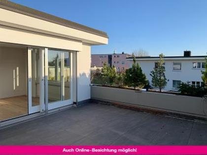 Wohnungen in 5442 Fislisbach