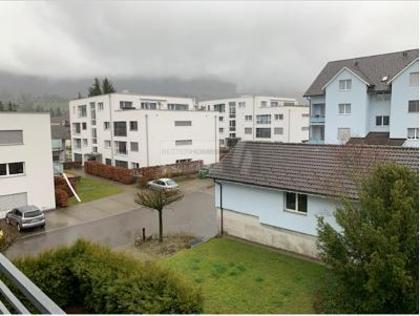Wohnungen in 5420 Ehrendingen