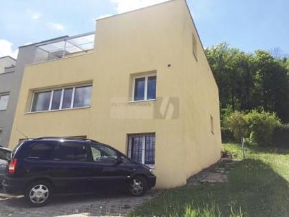Häuser in 5400 Baden