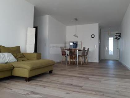 Wohnungen in 3014 Bern