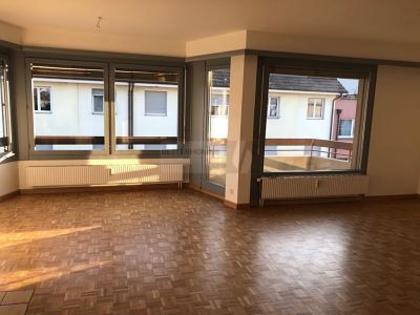 Wohnungen in 4057 Basel