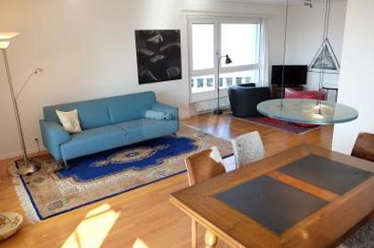 Wohnungen in 3013 Bern
