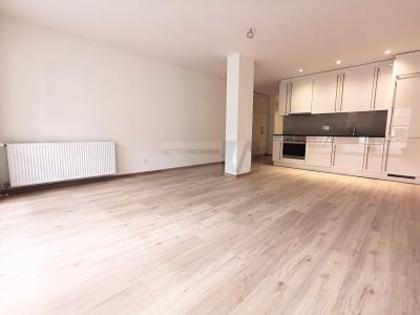 Wohnungen in 4436 Oberdorf