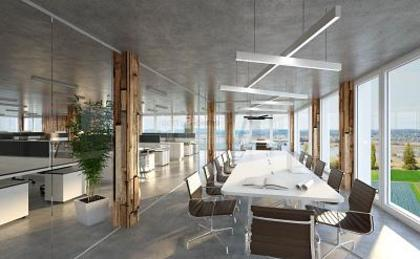 Büros /Praxen in 8274 Tägerwilen