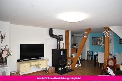 Wohnungen in 5507 Mellingen