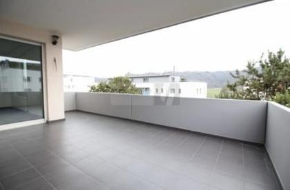 Wohnungen in 5416 Kirchdorf