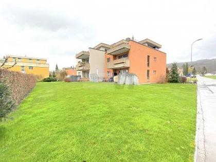 Wohnungen in 5608 Stetten