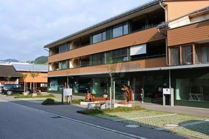 Büros /Praxen in 9050 Appenzell