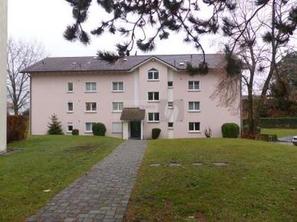 Wohnungen in 9445 Rebstein