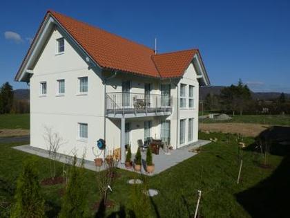 Grundstücke in 8259 Rheinklingen
