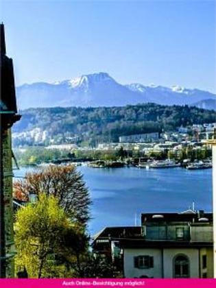 Wohnungen in 6006 Luzern