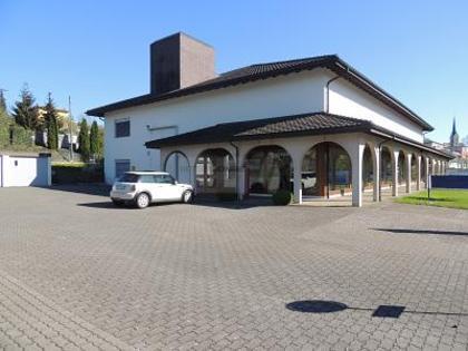 Anlageobjekte in 3360 Herzogenbuchsee