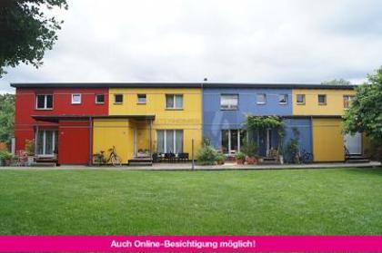 Häuser in 8200 Schaffhausen