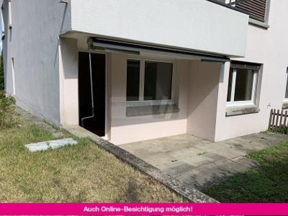 Wohnungen in 8200 Schaffhausen