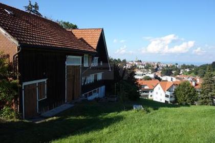 Häuser in 9410 Heiden
