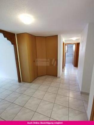 Wohnungen in 6067 Melchtal