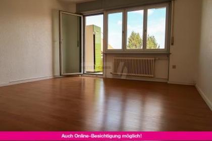Wohnungen in 2854 Berlincourt