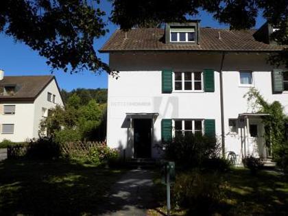 Häuser in 4125 Riehen