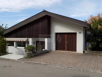 Häuser in 4414 Füllinsdorf