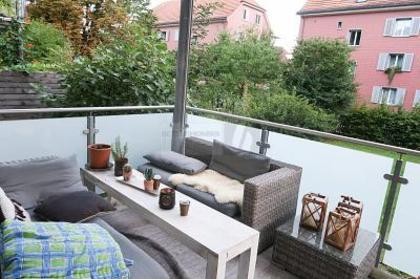 Wohnungen in 8400 Winterthur
