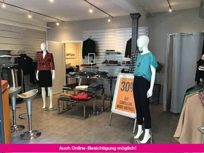 Einzelhandel / Geschäfte in 4058 Basel