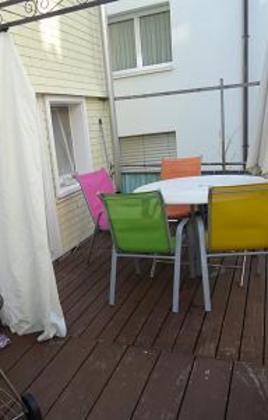 Wohnungen in 8840 Einsiedeln
