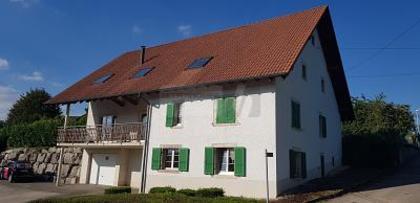 Häuser in 2950 Courgenay