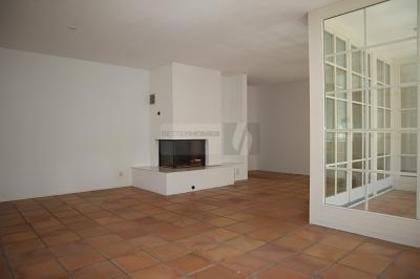 Wohnungen in 8213 Neunkirch