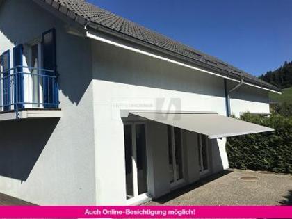 Häuser in 6263 Richenthal