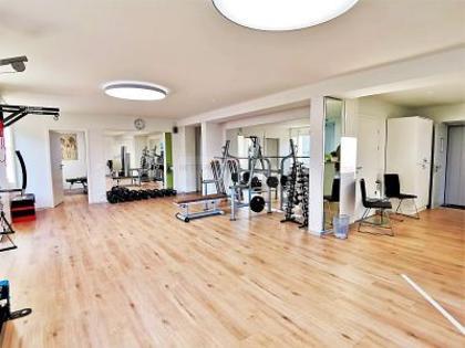 Büros /Praxen in 8820 Wädenswil