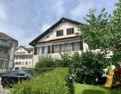 Wohnungen in 6430 Schwyz