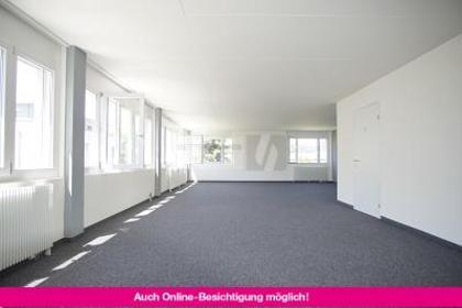 Büros /Praxen in 6260 Reiden