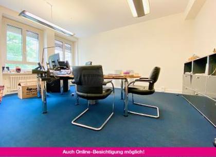 Büros /Praxen in 8002 Zürich